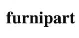 Furnipart (Дания)